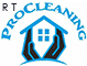 RT Procleaning